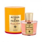 Acqua di Parma Peonia Nobile eau de parfum 100 ml donna