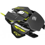 Madcatz R.A.T. PRO S Gaming Mouse, B