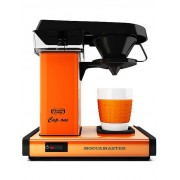 Moccamaster cup one 0,33 L Orange