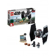 Lego Star Wars 75237 TIE Fighter™ Attack