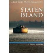 Reisgids New York: Staten Island | Somerset Books