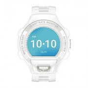 "Alcatel Smartwatch Alcatel Go Watch 1.22"" per Apple Ios Ed Android Ip67 Waterpro"