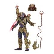 figura Predator - Ultimate Lasershot - NECA51561