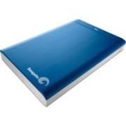 Seagate Backup Plus 1 TB External Hard Disk(Blue)