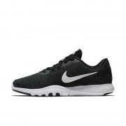 Träningssko Nike Flex TR8 för kvinnor - Svart