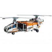 Elicopter de transporturi grele (42052)