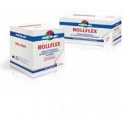 Pietrasanta Pharma Spa Cerotto Master-Aid Rollflex 5x5
