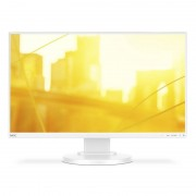 "NEC MultiSync E241N 24"" LED IPS FullHD Branco"