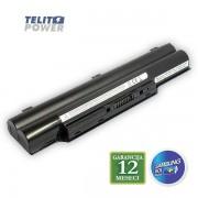 Baterija za laptop FUJITSU-SIEMENS LifeBook E8310 FPCBP145 E8310