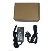 LAPTOP ADAPTER CHARGER DE.LL VOSTRO 1200 - ORIGINAL O.E.M. LAPTOP ADAPTER CHARGER - 19.5V 3.34A 65W