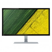 Acer RT280Kbmjdpx 71cm (28') Wide 16:9 3840x2160(4K2K) FreeSync 1ms 100M:1 LED DVI-DL
