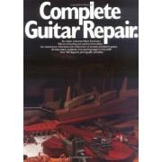 Hideo Kamamoto - Complete Guitar Repair (Guitar Reference) - Preis vom 11.08.2020 04:46:55 h