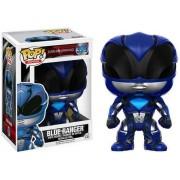 Funko Pop Vinyl Power Rangers Blue Ranger