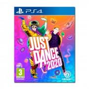 Ubisoft Just Dance 2020 - PS4