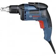 Bosch Professional GSR 6-45 TE Električni odvijač za pregradne zidove