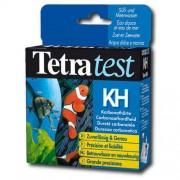 Tetra: Tester karbonatne tvrdoće vode Test KH