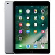Apple iPad Apple Wi-Fi+4G 24 6 cm (9 7 ) 32 gb gris espacial