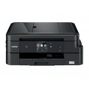Brother Multifunzione inkjet Mfc-j985dw mfp 1200x1200dpi