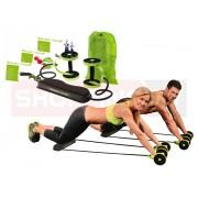 Aparat Fitness Revolution Original