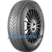 Michelin Alpin 6 ( 215/65 R16 98H )
