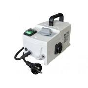 Breve Transformator do cięcia styropianu z regulacją temperatury