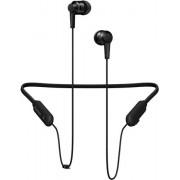 Pioneer SE-C7BT Bluetooth Headphones In-Ear, A