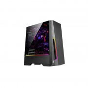 Carcasa Antec Dark Phantom DP501 Black