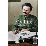 My Life: An Attempt At An Autobiography, Paperback/Trotsky Leon