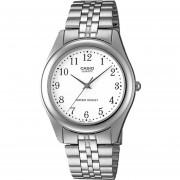 Reloj Casio MTP-1129A-7B-Plateado