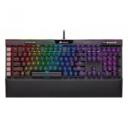 Corsair Klawiatura K95 RGB Platinum XT Speed