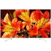 Sony BRAVIA 49XF8577 Televizor Smart Android LED 123 cm 4K Ultra HD