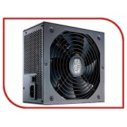 Блок питания Cooler Master GM 750 750W RS750-AMAAB1-EU