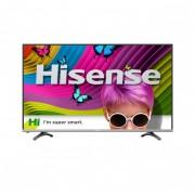 "Televisor 55"" 4K HDR Smart TV"