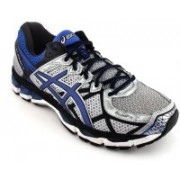 Asics Gel-Kayano 21 Men Running Shoes For Men(Multicolor)