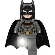 LEGO DC Super Heroes Batman zseblámpa