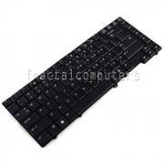 Tastatura Laptop Hp Elitebook 6930