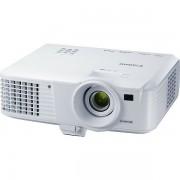 Canon projektor DLP LV-WX320,3200lm,1280x800, VGA,HDMI