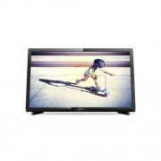 "TV LED, Philips 22"", 22PFS4232/12, 200 PPI, FullHD"