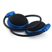 Mini 503 Bluetooth headphone