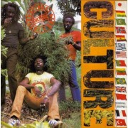 Culture - International Herb (0724381032824) (1 CD)