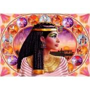Puzzle Bluebird - Cleopatra, 1.000 piese (70129)