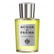 Acqua di Parma Colonia Assoluta Edc 50 Ml