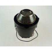 Storcator Philips HR 1869-1870 [Outlet]