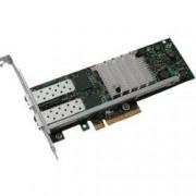 INTEL X520 DP 10GB DA SFP+ SERVER ADAPTER