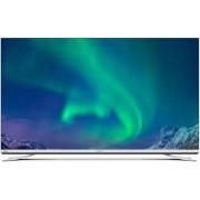 """ALLGON LC-55CUF8472ES 55"""" 4K Ultra HD Wi-Fi Grigio LED TV"""