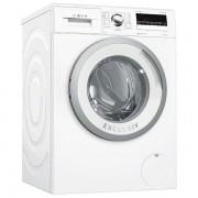 0201021290 - Perilica rublja Bosch WAN24290BY Exclusiv