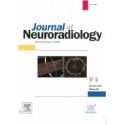 Journal of Neuroradiology - Abonnement 12 mois