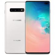Samsung Galaxy S10+ 1000 GB Dual Sim Prisma Blanco Libre