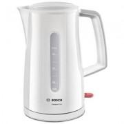 Bosch Czajnik TWK 3A011