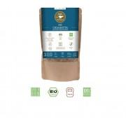 eat performance Chiabatta-Brot Backmischung - 250 g